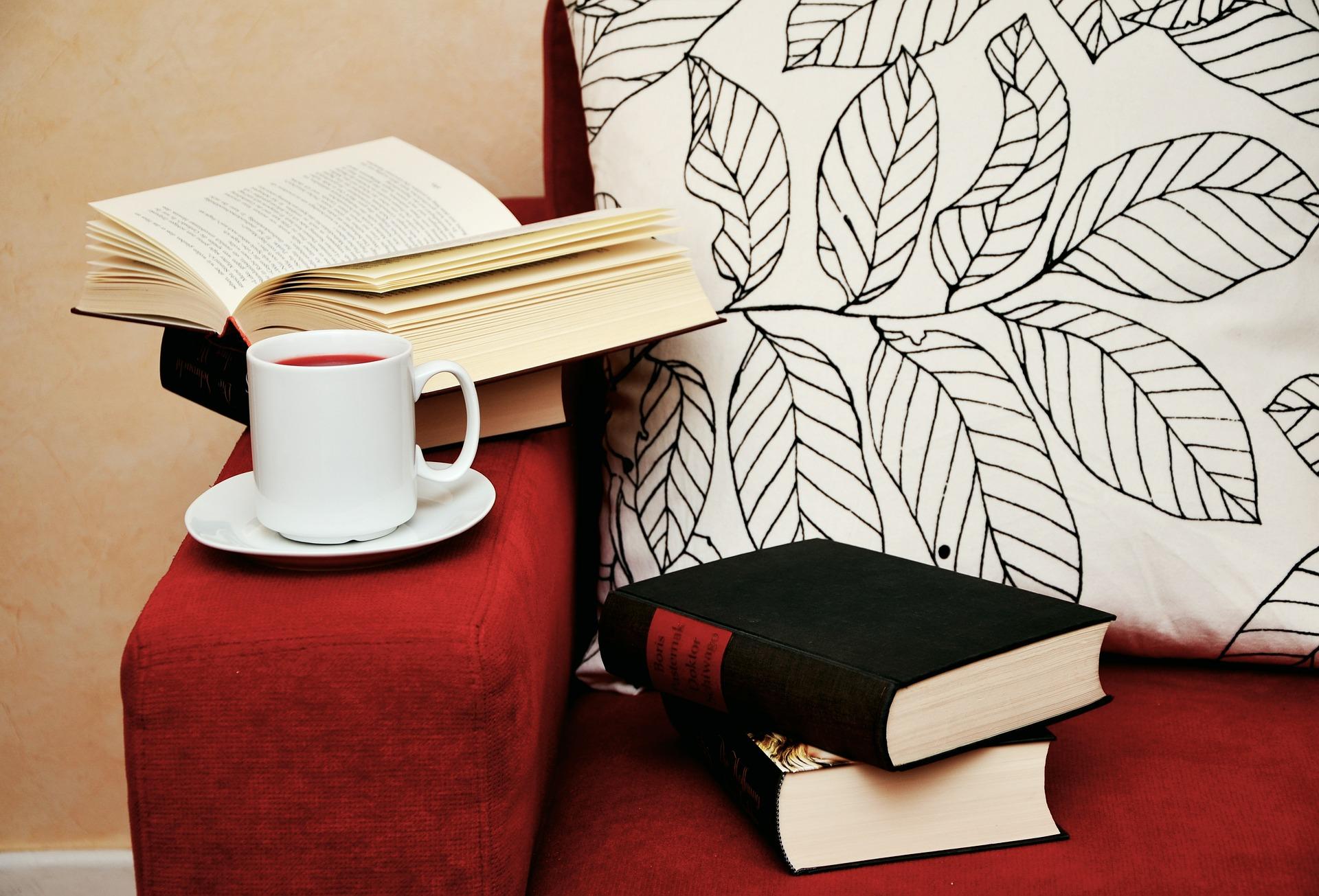 books-552572_1920